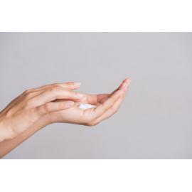 Антивозрастной уход за руками
