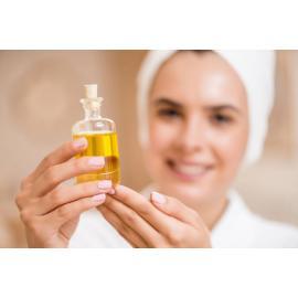 Что лучше гидрофильное масло или мицеллярная вода?