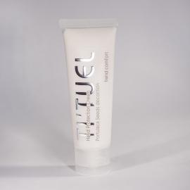 Защитный крем для рук TI'TUEL на основе декокта портулака и растительного пребиотика инулина