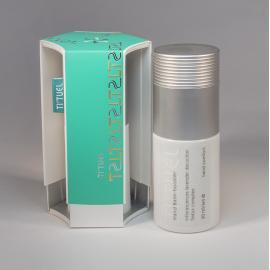 Бальзам бустер для рук TI'TUEL на основе декокта соцветий лаванды, гиалуроновой кислоты и комплекса хитин-бета-глюкан